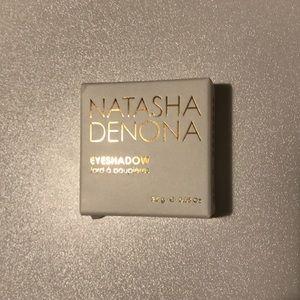 Natasha Denona Eyeshadow in aubade